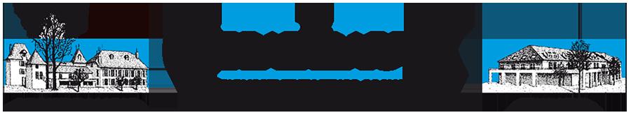 logo-entier_EMS-Chateaux900x175